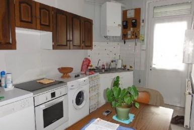 12014-le-creusot-appartement-LOCATION
