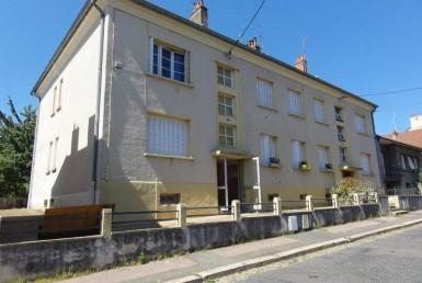 5585-le-creusot-appartement-VENTE