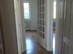 5585-le-creusot-appartement-VENTE-3