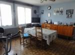 5569-le-creusot-appartement-VENTE-1