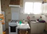 5569-le-creusot-appartement-VENTE-2