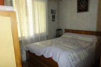5569-le-creusot-appartement-VENTE-3