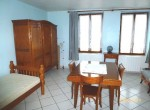 11239-le-creusot-appartement-LOCATION-3