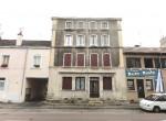 11239-le-creusot-appartement-LOCATION-5