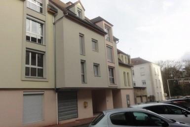 5495-le-creusot-appartement-VENTE