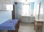 11239-le-creusot-appartement-LOCATION
