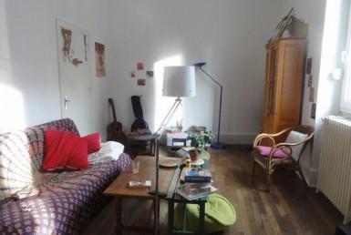 10618-le-creusot-appartement-LOCATION
