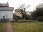 3263-le-creusot-maisonvilla-VENTE-2