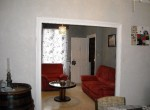 3263-le-creusot-maisonvilla-VENTE