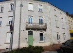 101705-le-creusot-local-LOCATION