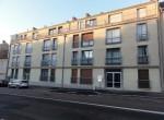 5236-le-creusot-appartement-VENTE-2