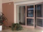 5236-le-creusot-appartement-VENTE-3