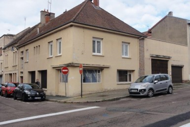 101817-le-creusot-local-LOCATION