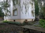 15783-le-creusot-immeuble-VENTE
