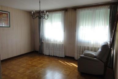 5735-le-creusot-maisonvilla-VENTE-1