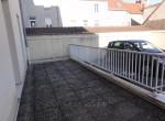 5773-le-creusot-appartement-VENTE-9