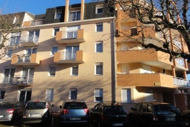 5773-le-creusot-appartement-VENTE