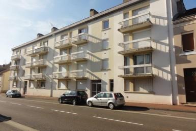 5728-le-creusot-appartement-VENTE