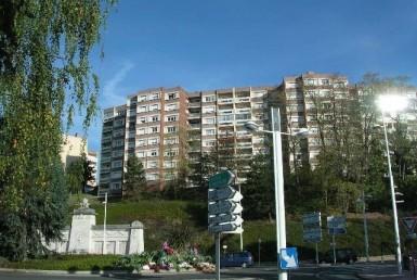 4841-le-creusot-appartement-VENTE
