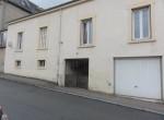 3794-le-creusot-immeuble-VENTE-3