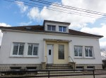 5790-le-creusot-maisonvilla-VENTE