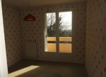 5766-le-creusot-appartement-VENTE-3