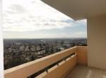 5766-le-creusot-appartement-VENTE-5