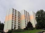 5766-le-creusot-appartement-VENTE