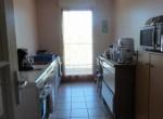 5322-le-creusot-appartement-VENTE-4