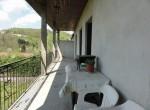5555-le-creusot-maisonvilla-VENTE-4