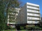 5472-le-creusot-appartement-VENTE-4