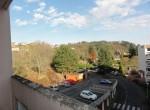 5450-le-creusot-appartement-VENTE-4