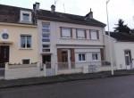 4615-le-creusot-maisonvilla-VENTE-5