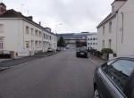 4615-le-creusot-maisonvilla-VENTE-7