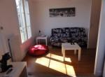 10917-le-creusot-appartement-LOCATION-5