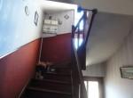 4615-le-creusot-maisonvilla-VENTE-3