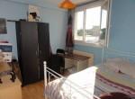 5609-le-creusot-appartement-VENTE-3