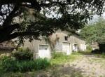5382-autun-maisonvilla-VENTE-3