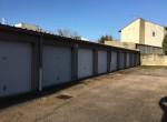 5638-le-creusot-parkingbox-VENTE
