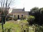 5696-le-creusot-maisonvilla-VENTE