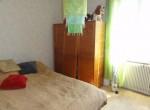 5696-le-creusot-maisonvilla-VENTE-2