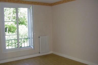 5147-le-creusot-appartement-VENTE