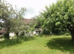 5382-autun-maisonvilla-VENTE-8