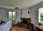 5796-le-creusot-maisonvilla-VENTE-1