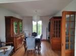 5796-le-creusot-maisonvilla-VENTE-2