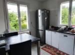 5796-le-creusot-maisonvilla-VENTE-3
