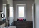 5796-le-creusot-maisonvilla-VENTE-4