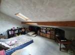 5796-le-creusot-maisonvilla-VENTE-5