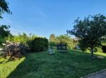 5796-le-creusot-maisonvilla-VENTE-6