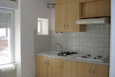 10809-le-creusot-appartement-LOCATION